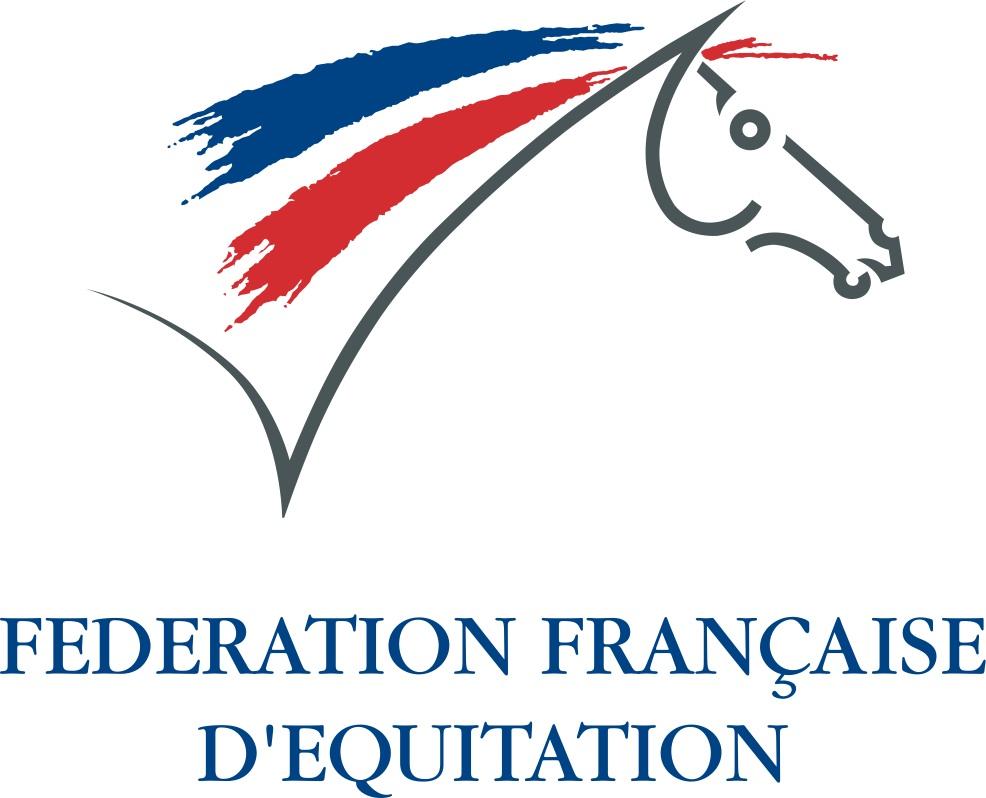 ffe-federation-3coul