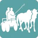 Logo-Attelage listitem