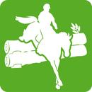Logo-CCE listitem