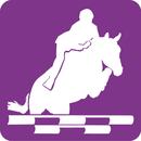 Logo-CSO listitem