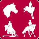 Logo-Carrousel listitem