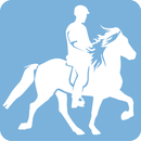 Logo-Course ACCAF listitem