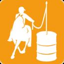 Logo-Equifun listitem