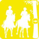 Logo-Promenade listitem